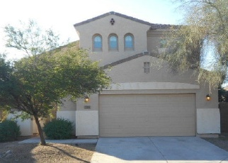 Foreclosed Home in Phoenix 85043 W SUPERIOR AVE - Property ID: 4340076317