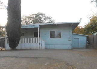 Foreclosed Home in Clearlake 95422 HILL RD - Property ID: 4340081133