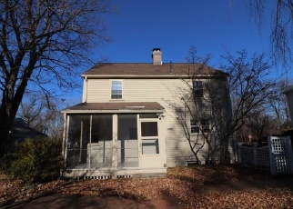 Foreclosed Home in West Hartford 06107 BUENA VISTA RD - Property ID: 4340085522