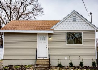 Foreclosed Home in Des Moines 50317 E 29TH ST - Property ID: 4340101731