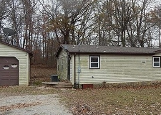Foreclosed Home in Elberfeld 47613 S INDIANA ST - Property ID: 4340137194