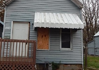 Foreclosed Home in Evansville 47711 N GARVIN ST - Property ID: 4340138969