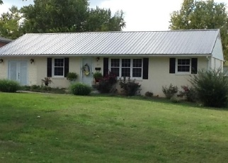 Foreclosed Home in Princeton 42445 CARDINAL LN - Property ID: 4340140262