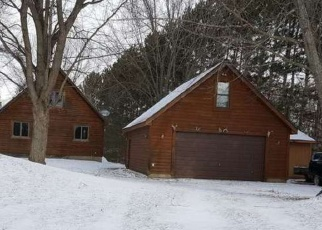 Foreclosed Home in Pine City 55063 MAPLE SHORES DR - Property ID: 4340177494