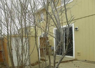 Foreclosed Home in Gardnerville 89460 REDWOOD CIR - Property ID: 4340213853