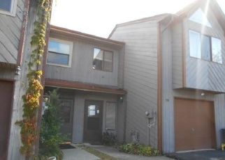 Foreclosed Home in Warwick 10990 MARIAN CT - Property ID: 4340216478