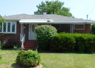 Foreclosed Home in Buffalo 14224 EASTWOOD DR - Property ID: 4340217347