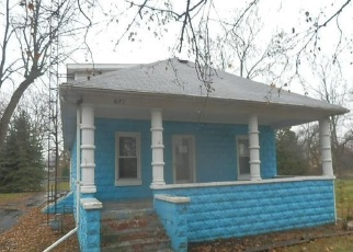 Foreclosed Home in Bowling Green 43402 HASKINS RD - Property ID: 4340229621