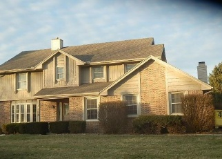 Foreclosed Home in Maumee 43537 WEXFORD CT - Property ID: 4340235304