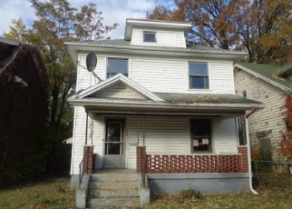 Foreclosed Home in Dayton 45417 ANNA ST - Property ID: 4340237496