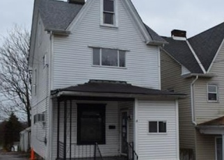 Foreclosed Home in Mckeesport 15132 ORCHARD ST - Property ID: 4340260714