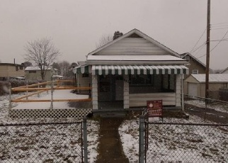 Foreclosed Home in Verona 15147 6TH ST - Property ID: 4340264207