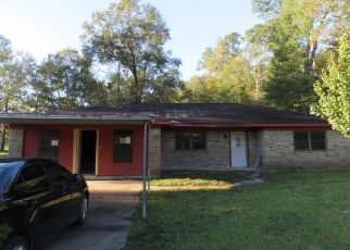Foreclosed Home in Vidor 77662 COOLIDGE ST - Property ID: 4340273410