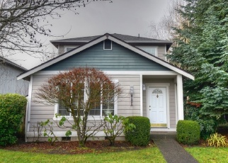 Foreclosed Home in Olympia 98501 TRIMBLE LN SE - Property ID: 4340292688