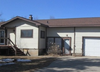 Foreclosed Home in Arkdale 54613 CREE DR - Property ID: 4340296178