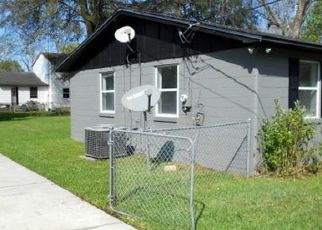 Foreclosed Home in Jacksonville 32254 ROSSELLE ST - Property ID: 4340316776