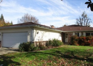 Foreclosed Home in Marysville 95901 COVILLAUD ST - Property ID: 4340325530