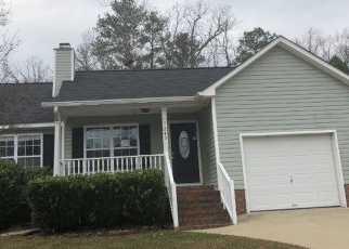 Foreclosed Home in Chapin 29036 STONEY POINTE DR - Property ID: 4340330796