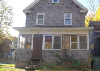 Foreclosed Home in Rochester 14621 REMINGTON ST - Property ID: 4340339551