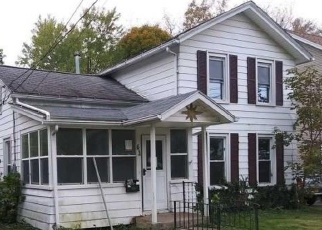 Foreclosed Home in Avon 14414 MAPLE ST - Property ID: 4340341743