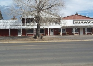 Foreclosed Home in Laramie 82070 SNOWY RANGE RD - Property ID: 4340345683