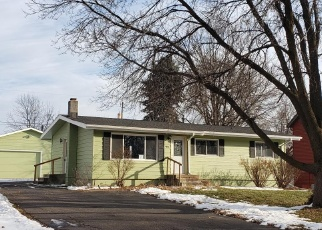 Foreclosed Home in Roberts 54023 S DIVISION ST - Property ID: 4340358377