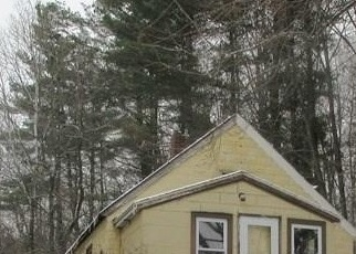 Foreclosed Home in Downing 54734 STATE ROAD 79 - Property ID: 4340359699