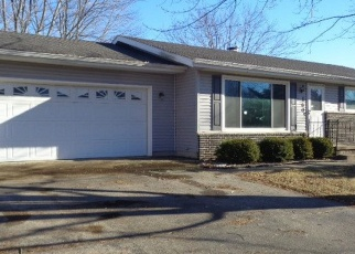 Foreclosed Home in Fall River 53932 SUNRISE LN - Property ID: 4340366254