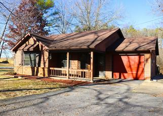 Foreclosed Home in Carterville 62918 SYCAMORE RD - Property ID: 4340376335