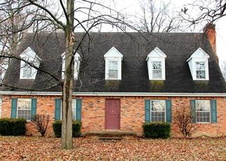 Foreclosed Home in Garden City 48135 MARQUETTE ST - Property ID: 4340383791