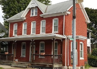 Foreclosed Home in Hagerstown 21740 SALEM AVE - Property ID: 4340397358