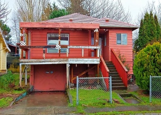 Foreclosed Home in Bremerton 98312 OLYMPIC PL - Property ID: 4340406555