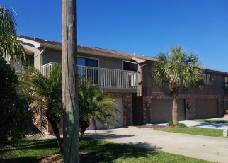Foreclosed Home in Port Orange 32127 JANA DR - Property ID: 4340411373