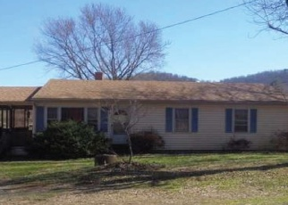 Foreclosed Home in Etlan 22719 S F T VALLEY RD - Property ID: 4340417959