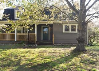 Foreclosed Home in Shenandoah 22849 SHIPYARD RD - Property ID: 4340422768