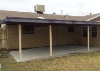 Foreclosed Home in El Paso 79925 PRESTWICK RD - Property ID: 4340439851