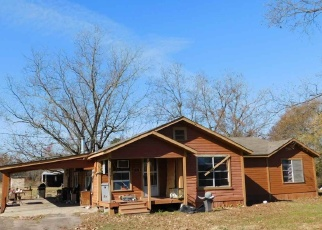 Foreclosed Home in Winnsboro 75494 COUNTY ROAD 4426 - Property ID: 4340450800