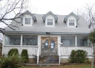 Foreclosed Home in Haltom City 76117 MCKIBBEN ST - Property ID: 4340456933