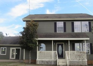 Foreclosed Home in Burnet 78611 COUNTY ROAD 116B - Property ID: 4340463944