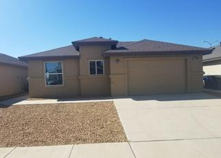 Foreclosed Home in El Paso 79934 WINDRIFT CT - Property ID: 4340466108