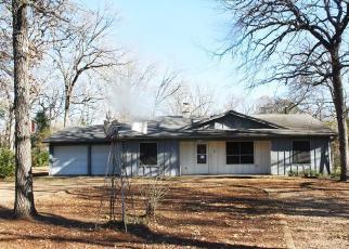 Foreclosed Home in Malakoff 75148 DANIEL BOONE LN - Property ID: 4340485386