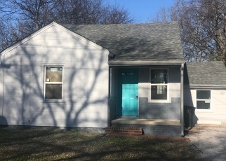 Foreclosed Home in Chattanooga 37412 LAZARD ST - Property ID: 4340514743