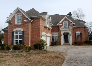 Foreclosed Home in Ooltewah 37363 WELLESLEY DR - Property ID: 4340519108