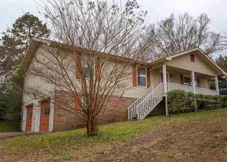 Foreclosed Home in Harrison 37341 PINE HAVEN DR - Property ID: 4340521294