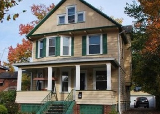 Foreclosed Home in Akron 44320 HARTFORD AVE - Property ID: 4340528307