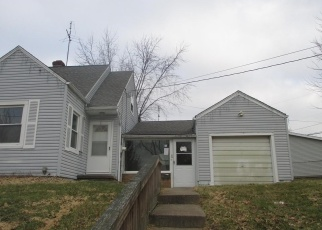 Foreclosed Home in Akron 44301 E CATAWBA AVE - Property ID: 4340530952