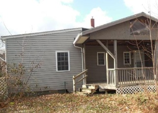 Foreclosed Home in Akron 44310 KEENEY ST - Property ID: 4340531378
