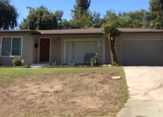 Foreclosed Home in Bakersfield 93306 CAMINO PRIMAVERA - Property ID: 4340562471