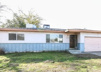 Foreclosed Home in Bakersfield 93312 ENGER ST - Property ID: 4340565543