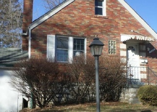 Foreclosed Home in Saint Louis 63136 LUCERNE CT - Property ID: 4340572102